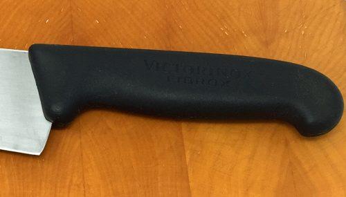 Fibrox Knife Handle